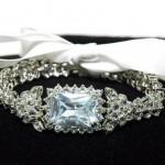 Bracelete para noivas