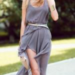 vestidos simples para casamentos