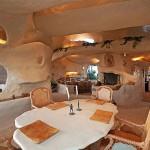 Casa dos Flintstones