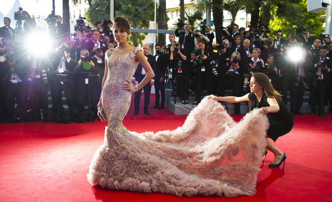 The-Best-Ever-Cannes-Dresses
