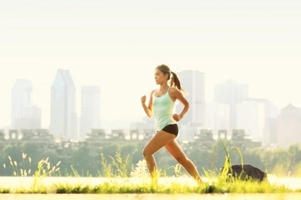 Benefícios do treino cardio