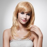 imagens de perucas