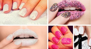 15 factos curiosos sobre as unhas