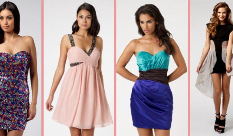 a72bbd2dd Onde comprar vestidos de festa online – Estar na Moda